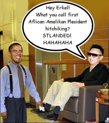 obama-joke.jpg