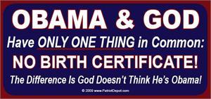 ObamaGod.jpg