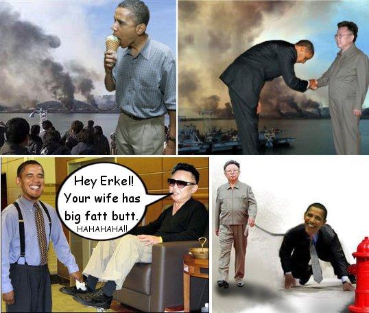 obama-kim-2.jpg