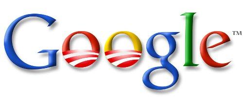 obama-google.jpg