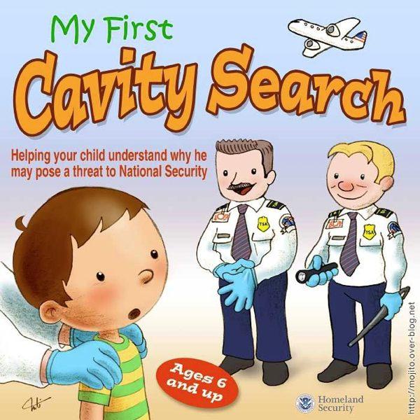 my-first-cavity-search.jpg