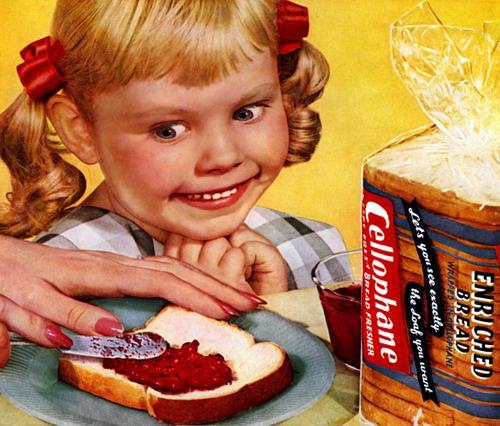creepy little girl 1.jpg