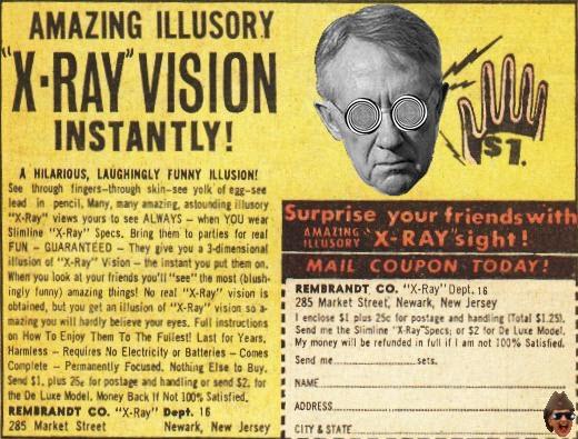 x-ray-vision1.jpg