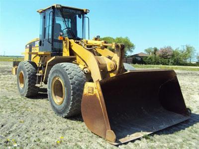 Front-loader-1281520108.jpg