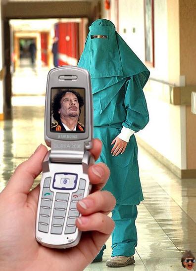gaddafi-phone1.jpg
