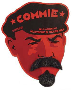 Impress your comrades.jpg