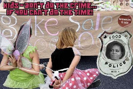 katie-i-finished-sign-bake-sale.jpg