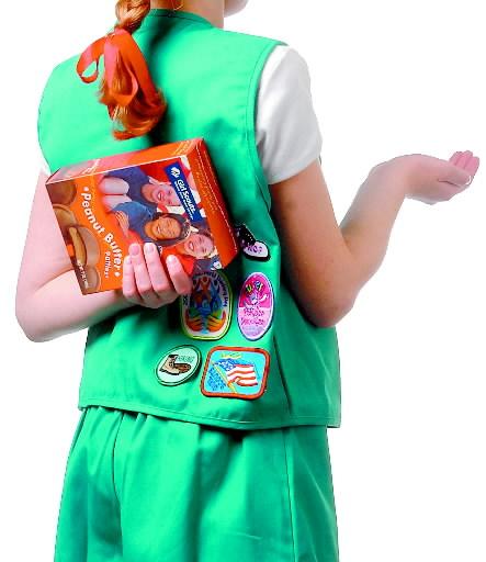 girl_scout_cookies_1.jpg
