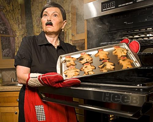 roseanne-barr-burnt-jew-cookies-heeb-magazine-the-german-issue1.jpg