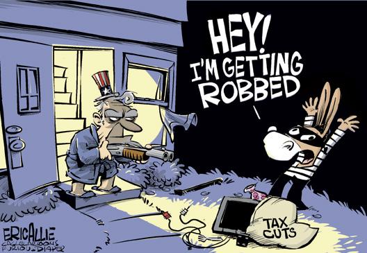 2010-12-08-chronicle-cartoon.jpg