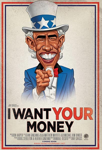 I_Want_Your_Money.jpg