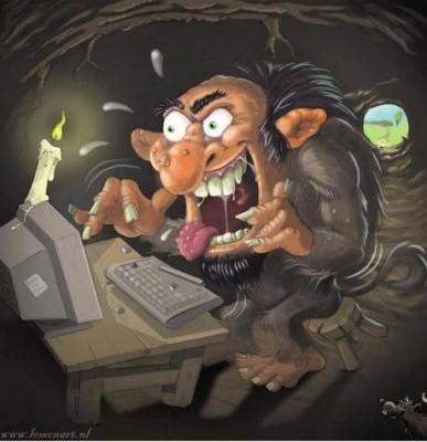 troll-387x400.jpg