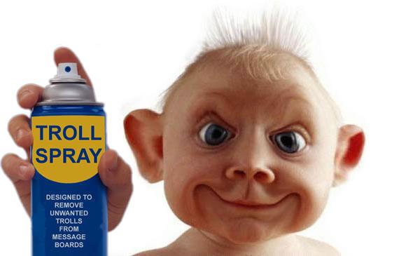 Fetus-TrollKiller.jpg