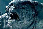 troll-150px-Cave.jpg