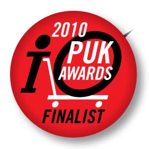 PUK_Awards_Finalist.jpg