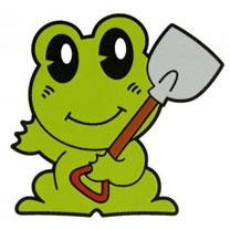 Shovel ready toad.jpg