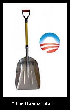 Obamanator.jpg