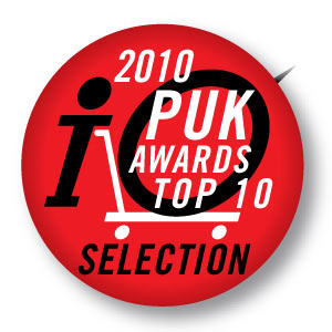 PUK_Awards_Top_10.jpg