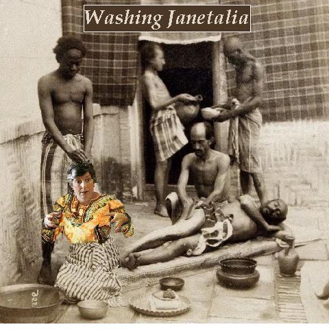 africans jenataliano.jpg