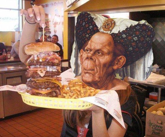 burgering.jpg