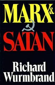 marx-satan.jpg