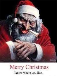Santa_Satan.jpg