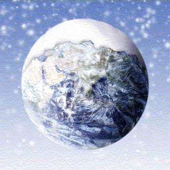 global_cooling.jpg