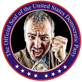 Seal_Democrat_Party_Moocher.jpg