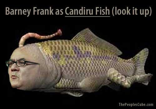 Barney_Frank_Fish.jpg