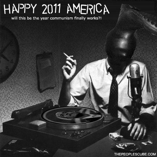 Happy New Year From Buffoon 2011.jpg