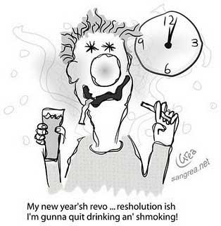 New_Year_Revolution.jpg