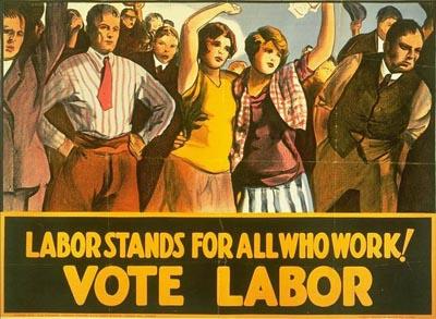 labor prop.jpg