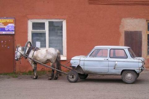 one_horsepower_car.jpg
