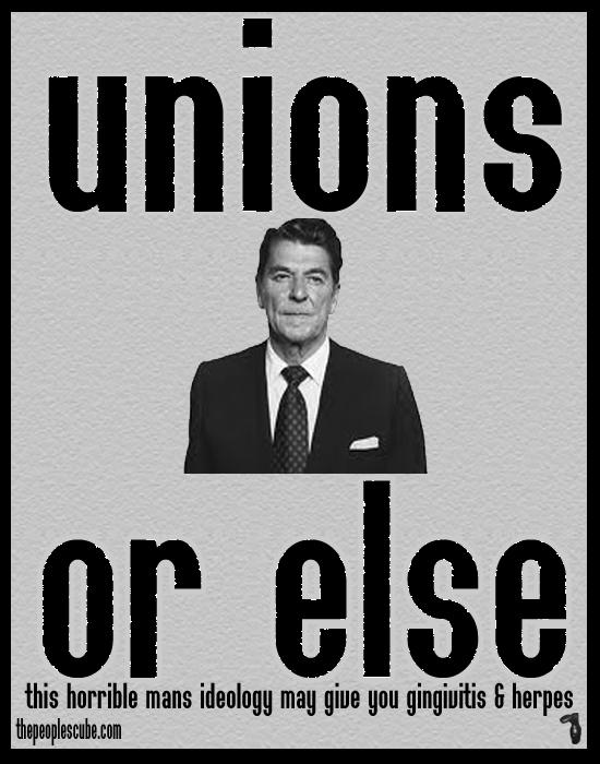 unions rule.jpg