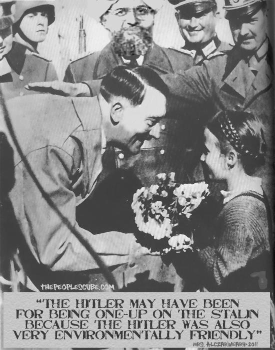 HitlersGreenMovement.jpg