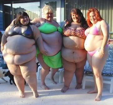 fat-girls-in-bikinis.jpg