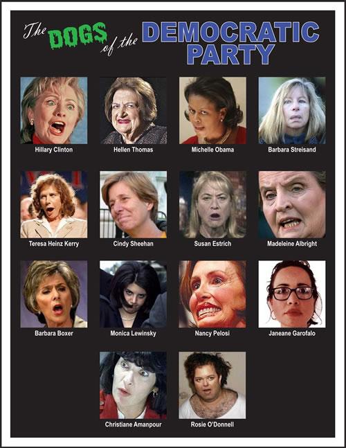 liberal_women.jpg