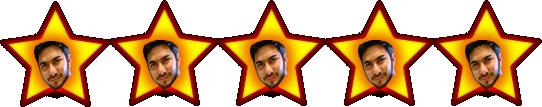 Five Shahzads.jpg