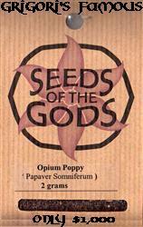 grigori poppy seeds.jpg