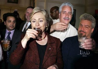 drinking with Hillary.jpg
