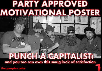 punch a capitalist.jpg