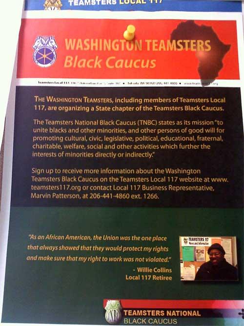 Teamsters_Black_Caucus.jpg