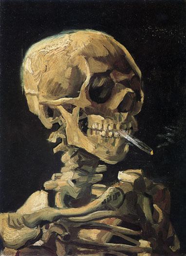 Skull-cigarette-.jpg