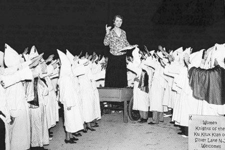 Margaret-Sanger-KKK.jpg