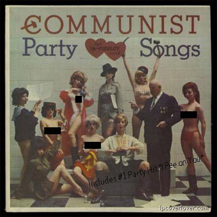 CommunistPartySongs.jpg