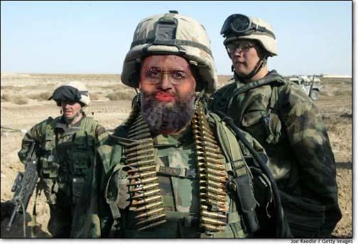 Mrs.Al US troop.jpg