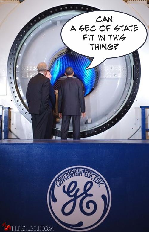 GE Obama Immelt hillary.jpg