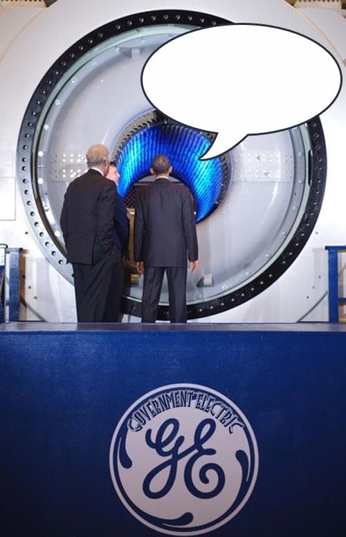 GE Obama Immelt open.jpg
