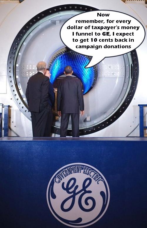 GE Obama Immelt donations.jpg