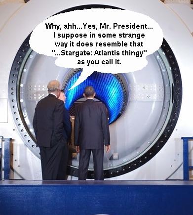 Obama Stargate.jpg